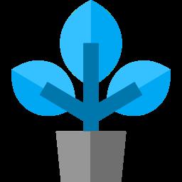 BluePlant